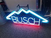Casino Collectible NEON SIGN